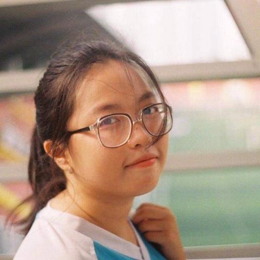 Huỳnh Thanh Ngọc