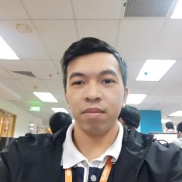 Nguyễn Vũ Hoà
