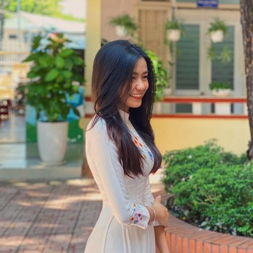 Luong Ngoc Quynh