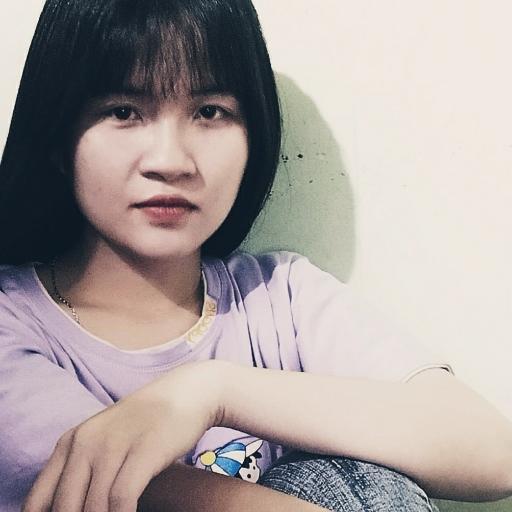 Phan Thị Hồng Sen