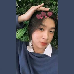 Trần Văn Kim Tuyền