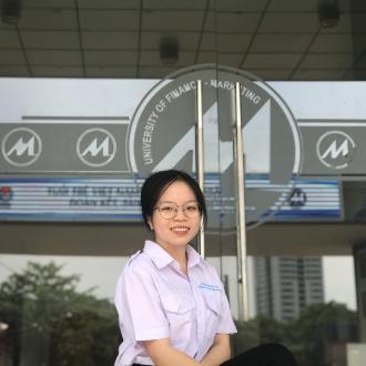 Bùi Thụy Quỳnh Như