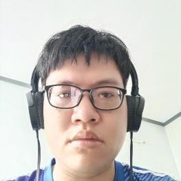 Phan Tuấn Kiệt