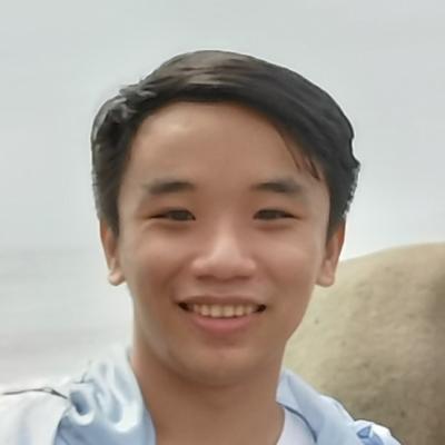 Hà Nguyên Huy