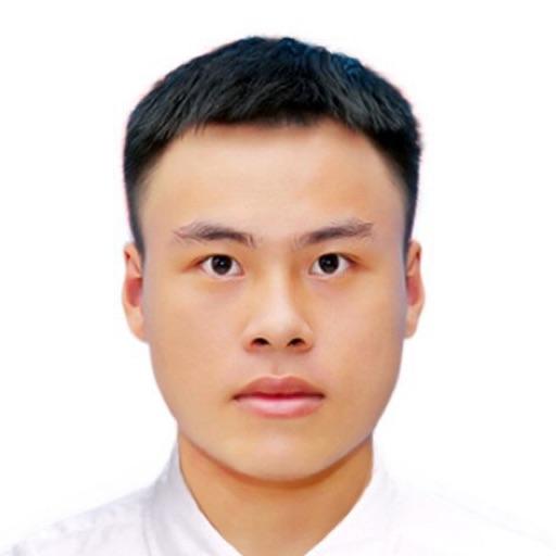 Triệu Anh Quốc