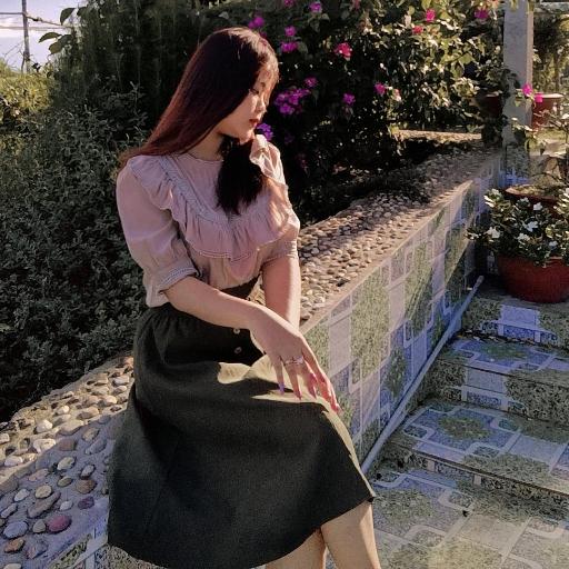 Nguyễn Ngọc Mai An