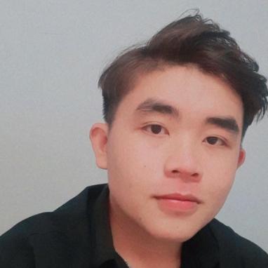 Mai Tấn Minh