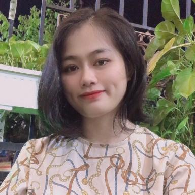 Trần Đặng Mỵ Nương