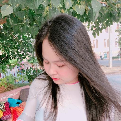 Võ Trần Kim Chi