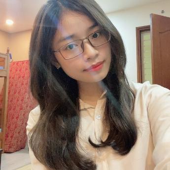 Lương Thị Minh Trang