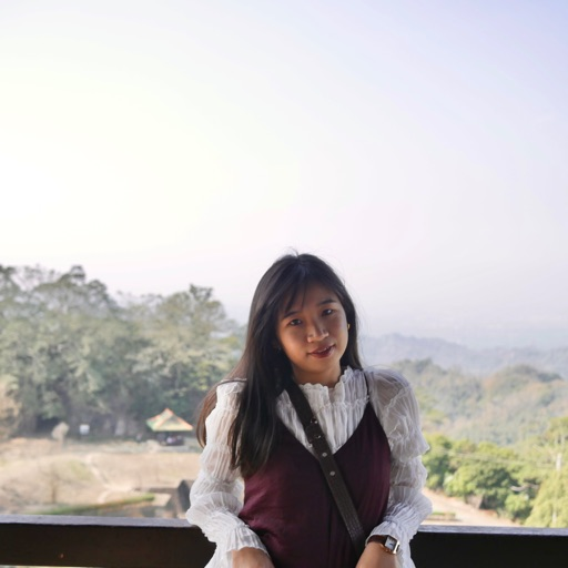 Nguyễn Phạm Trà My