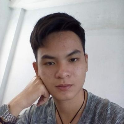 Nguyễn Công Minh