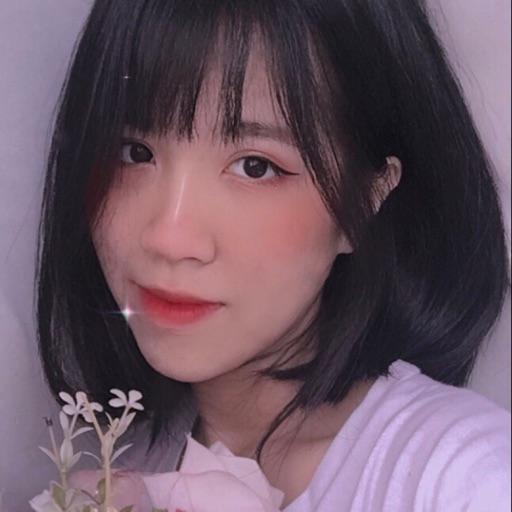 Phan Ngọc Minh Thư