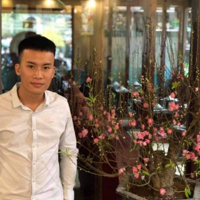 Nguyễn Công Đắc