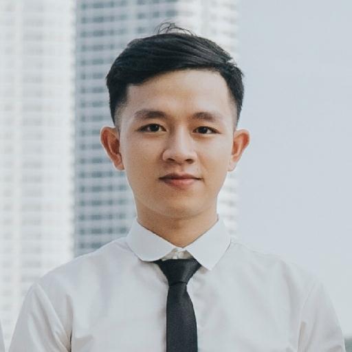 Phan Văn Huyến