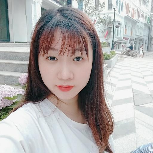 Bùi Thị Hoa