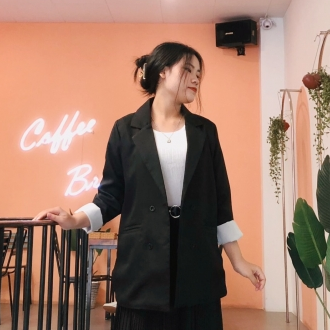 Nguyễn Thị Mỹ Linh