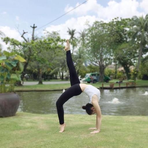 Nguyễn Huỳnh Ngọc Bích