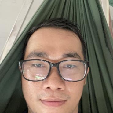 Nguyễn Tấn Thuận