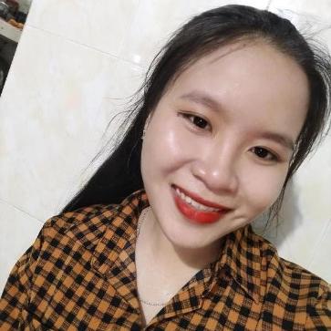 Nguyễn Thị Hồng Nga