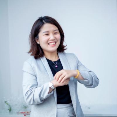 Nguyễn Trần Hoàng My