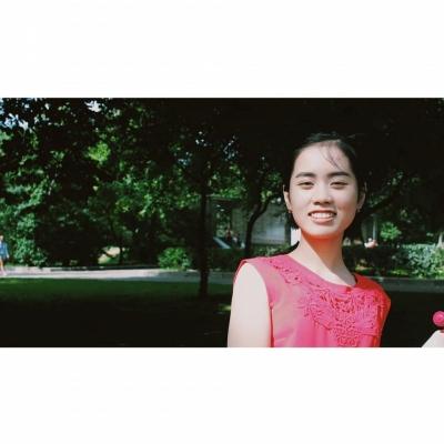 Nguyễn Thị Trang