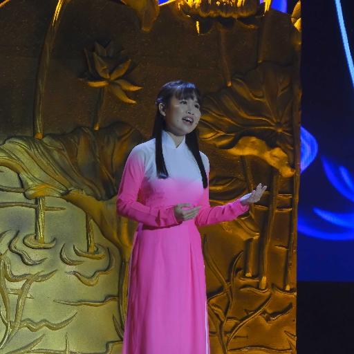 Nguyễn Thị Hồng Hoa