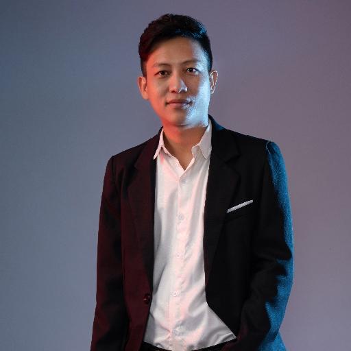 Trần Ngọc Quang