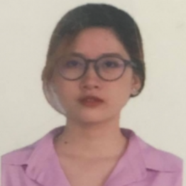 Phạm Thị Cẩm Nhi