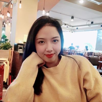 Hoàng Huyền Thư