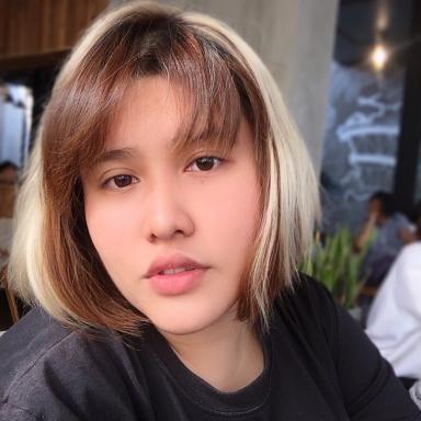 Trần Châu Khánh