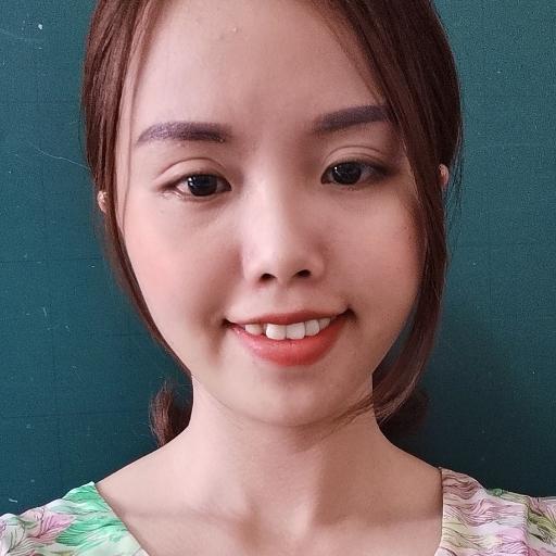 Nguyễn Huỳnh Thảo Vân