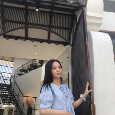 Nguyễn Ngọc Tú Uyên