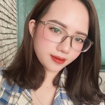 Nguyễn Thị Diễm Thùy