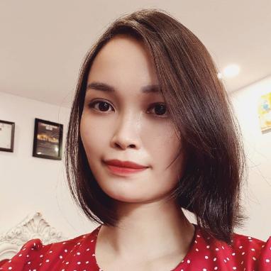 Nguyễn Thị Thu Giang