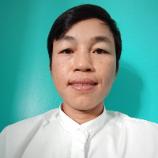 Lê Văn Lý