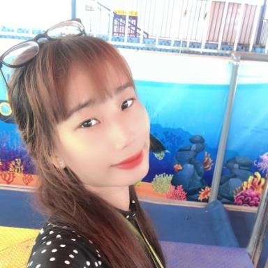 Mai Thị Hồng Quyên