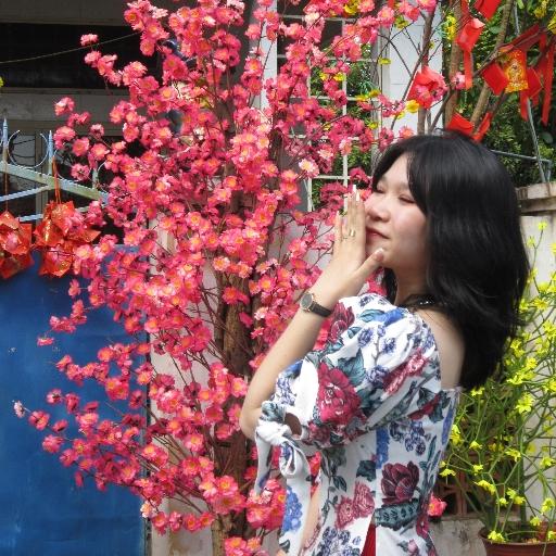 Nguyễn Ánh Dương