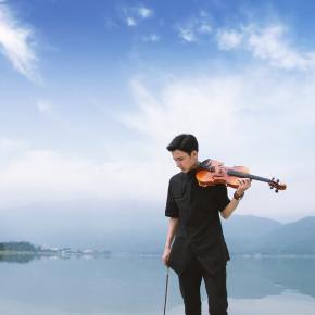 Phạm Xuân Trần Phương