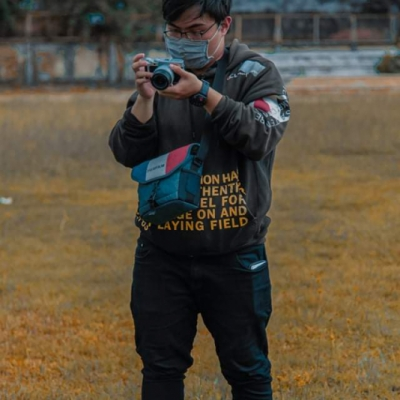 Nguyễn Kim Trung