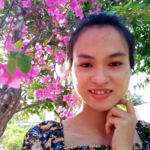 Nguyễn Kim Hoa