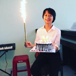 Nguyễn Thị Lựu