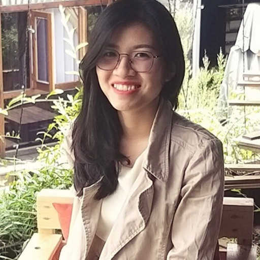 Nguyễn Ngọc Hồng Lam