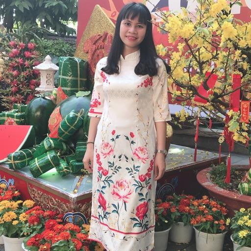 Nguyễn Hoàng Trúc