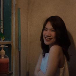 Phạm Thị Ngọc Thảo
