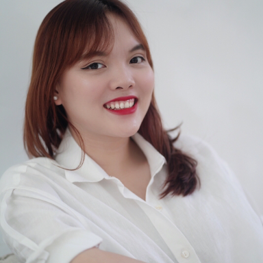 Lê Quỳnh Như