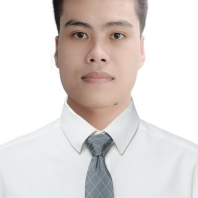 Trần Minh Nhí