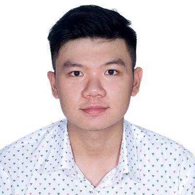 Nguyễn Khôi Nguyên
