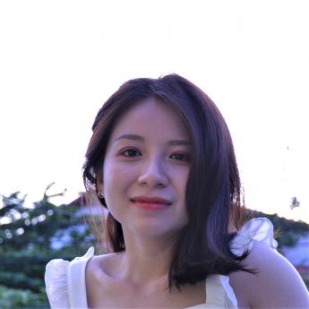 Huỳnh Thị Mai Thy