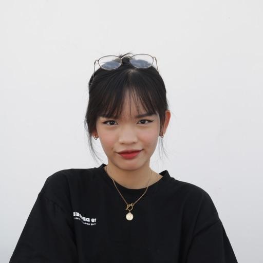 Võ Châu Giang